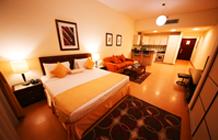 Tulip Hotel Aprtments